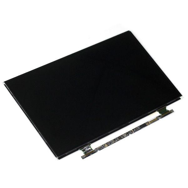 Tela-Apple-Macbook-Air-11-6-1