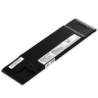 Bateria-para-Notebook-Asus-Eee-PC-1008PE-1