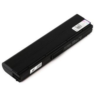 Bateria-para-Notebook-Asus-U6V-1