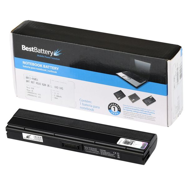 Bateria-para-Notebook-Asus-U6Vc-1