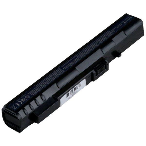Bateria-para-Notebook-Acer-Aspire-One-A150l-1