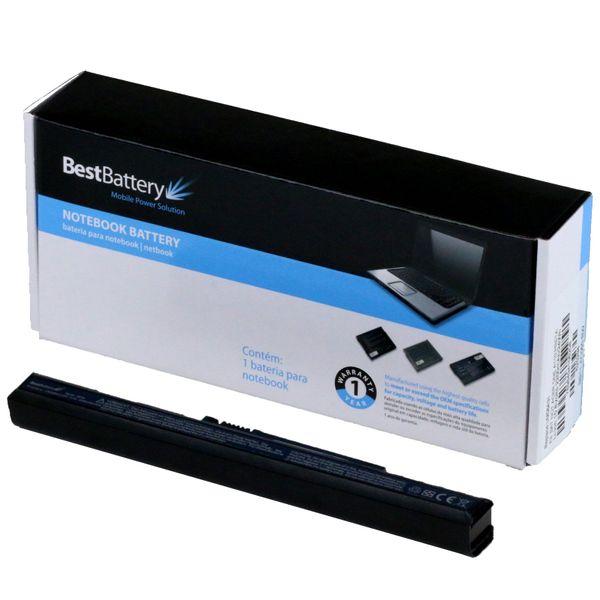 Bateria-para-Notebook-Acer-Aspire-One-A150l-5