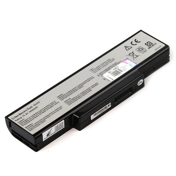 Bateria-para-Notebook-Asus-A72-1