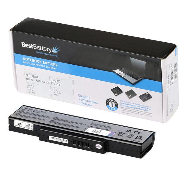 Bateria-para-Notebook-Asus-A72-5