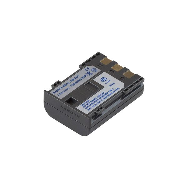 Bateria-para-Camera-Canon-HS-DCL2L-2