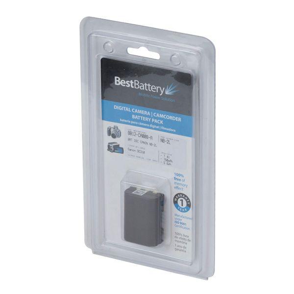 Bateria-para-Camera-Canon-HS-DCL2L-5