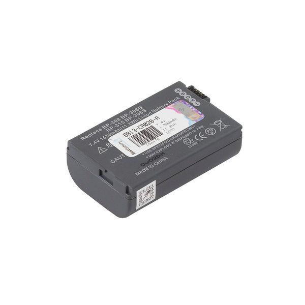 Bateria-para-Filmadora-Canon-BP-308-2