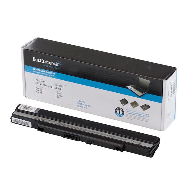 Bateria-para-Notebook-Asus-UL50-1