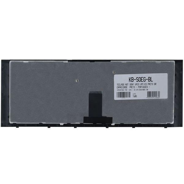 Teclado-para-Notebook-Sony-Vaio-VPC-EG26ec-p-2