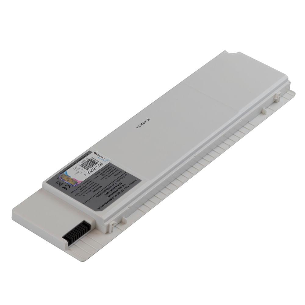Bateria-para-Notebook-Asus-Eee-PC-1018-Preto-1