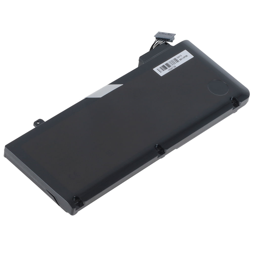 Bateria-para-Notebook-Apple-MacBook-Pro-13-Mid-2010-1