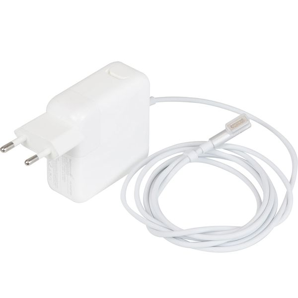 Fonte-Carregador-para-Notebook-Apple-MacBook-Air-A1370-2011-1