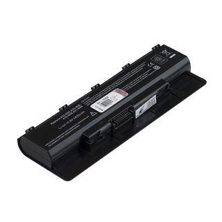 Bateria-para-Notebook-Asus-N46-1