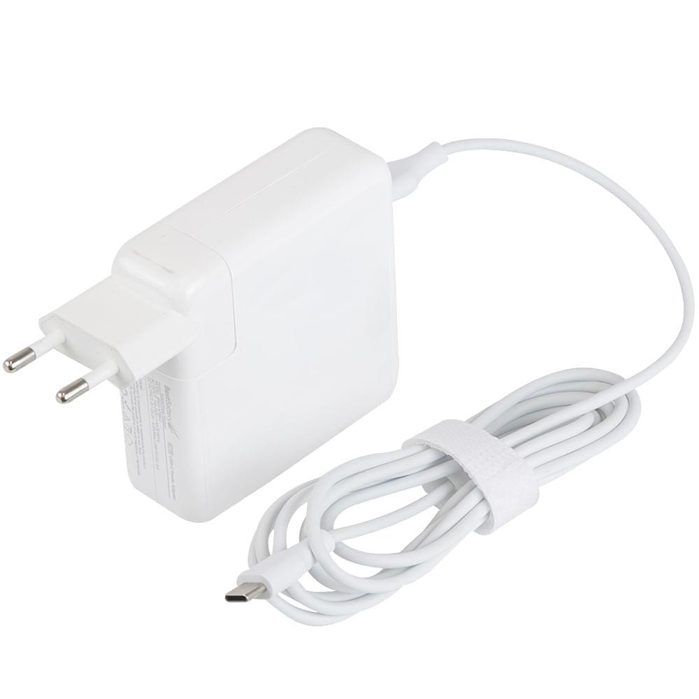 Fonte-Carregador-para-Notebook-Apple-MacBook-Pro-13-A1708-1