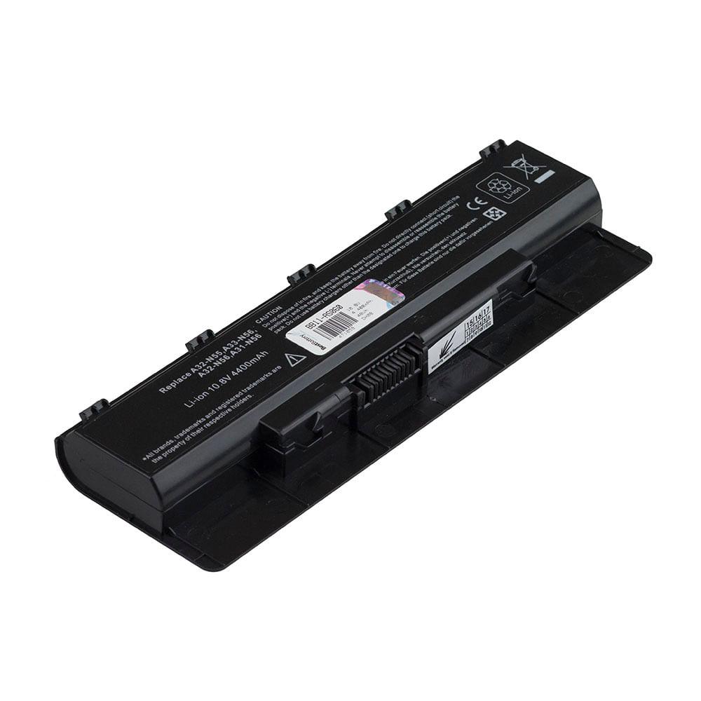 Bateria-para-Notebook-Asus-N46VM-1
