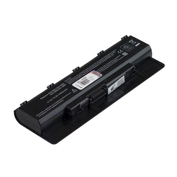 Bateria-para-Notebook-Asus-N56-1