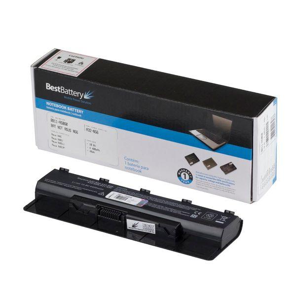 Bateria-para-Notebook-Asus-N56-5