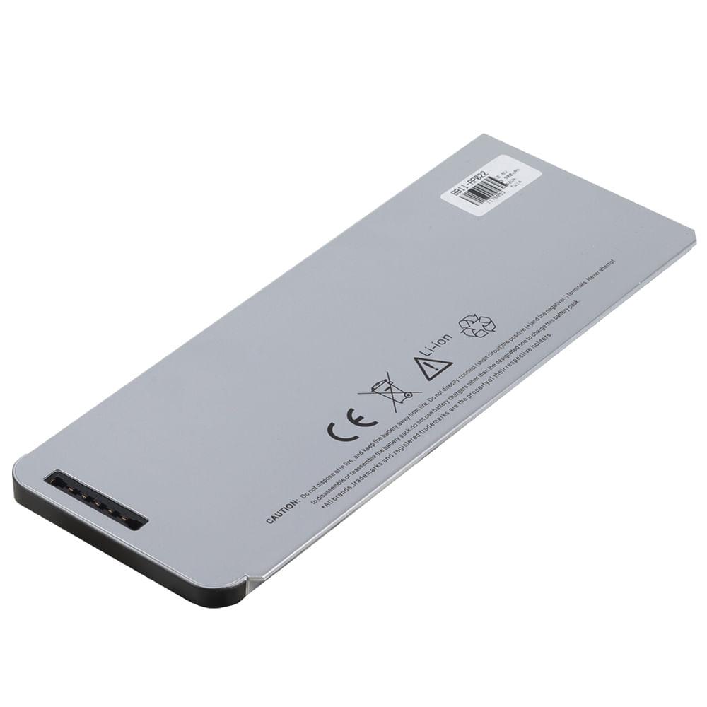 Bateria-para-Notebook-BB11-AP022-1