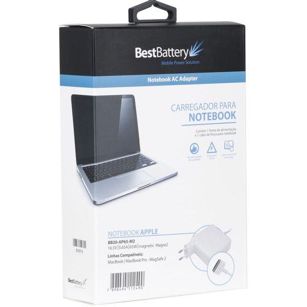 Fonte-Carregador-para-Notebook-Apple-MacBook-Pro-13-Retina-A1502-4