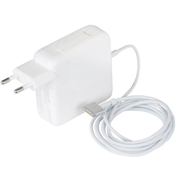 Fonte-Carregador-para-Notebook-Apple-MacBook-Pro-13-inch-Mid-2014-1