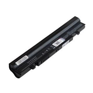 Bateria-para-Notebook-Asus-U56E-1