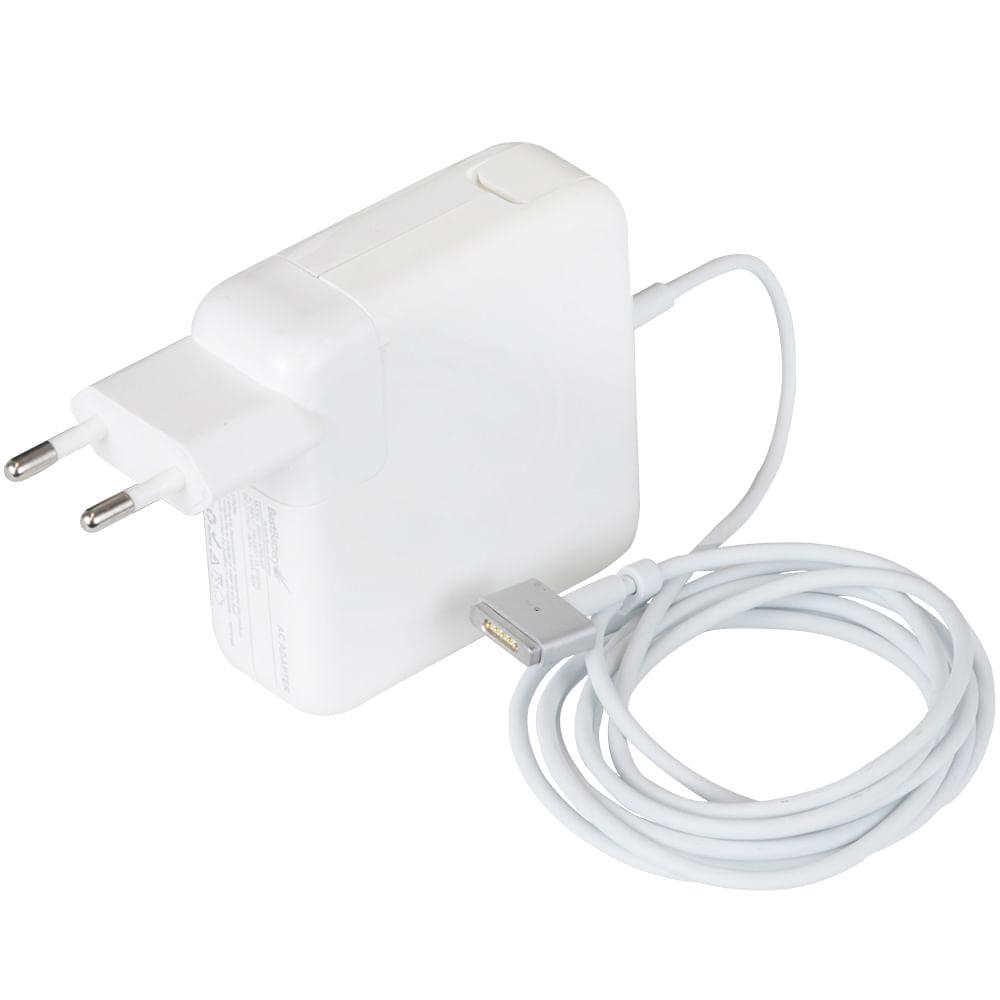 Fonte-Carregador-para-Notebook-Apple-MacBook-Pro-Retina-MF839LL-A-1