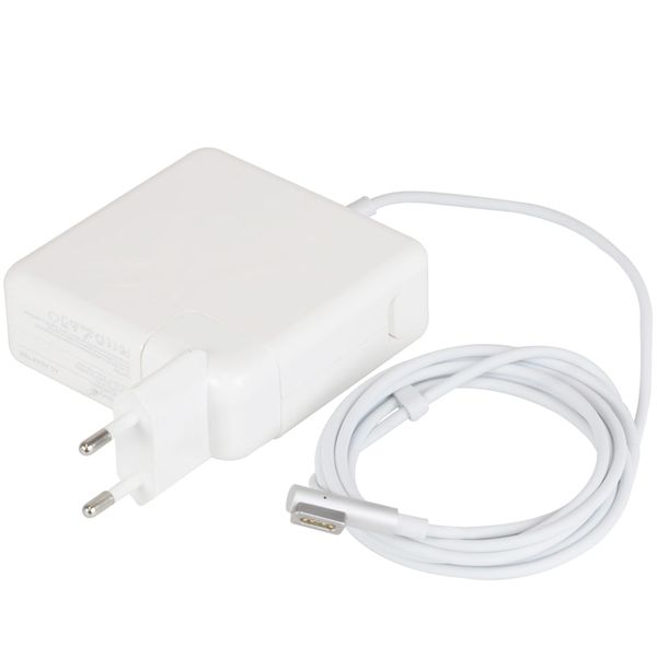 Fonte-Carregador-para-Notebook-Apple-MacBook-Pro-13-inch-Late-2011-3