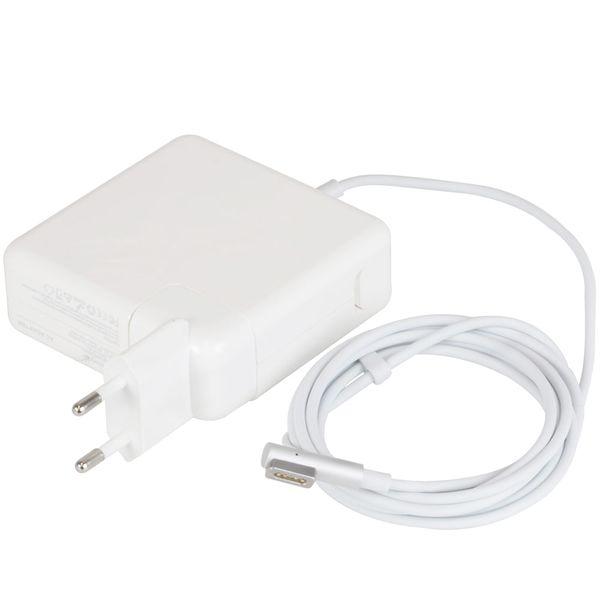 Fonte-Carregador-para-Notebook-Apple-MacBook-Pro-15-Mid-2009-3