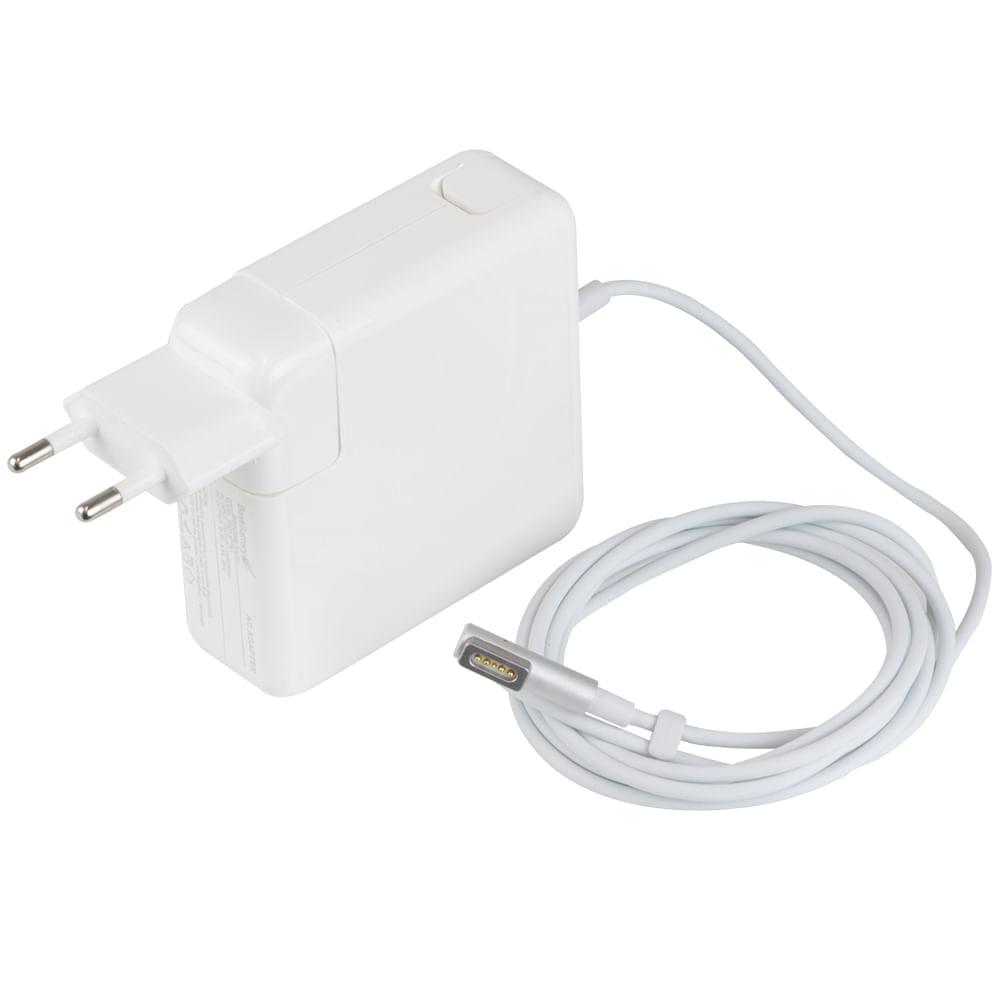 Fonte-Carregador-para-Notebook-Apple-MacBook-Pro-15-inch-Mid-2009-1