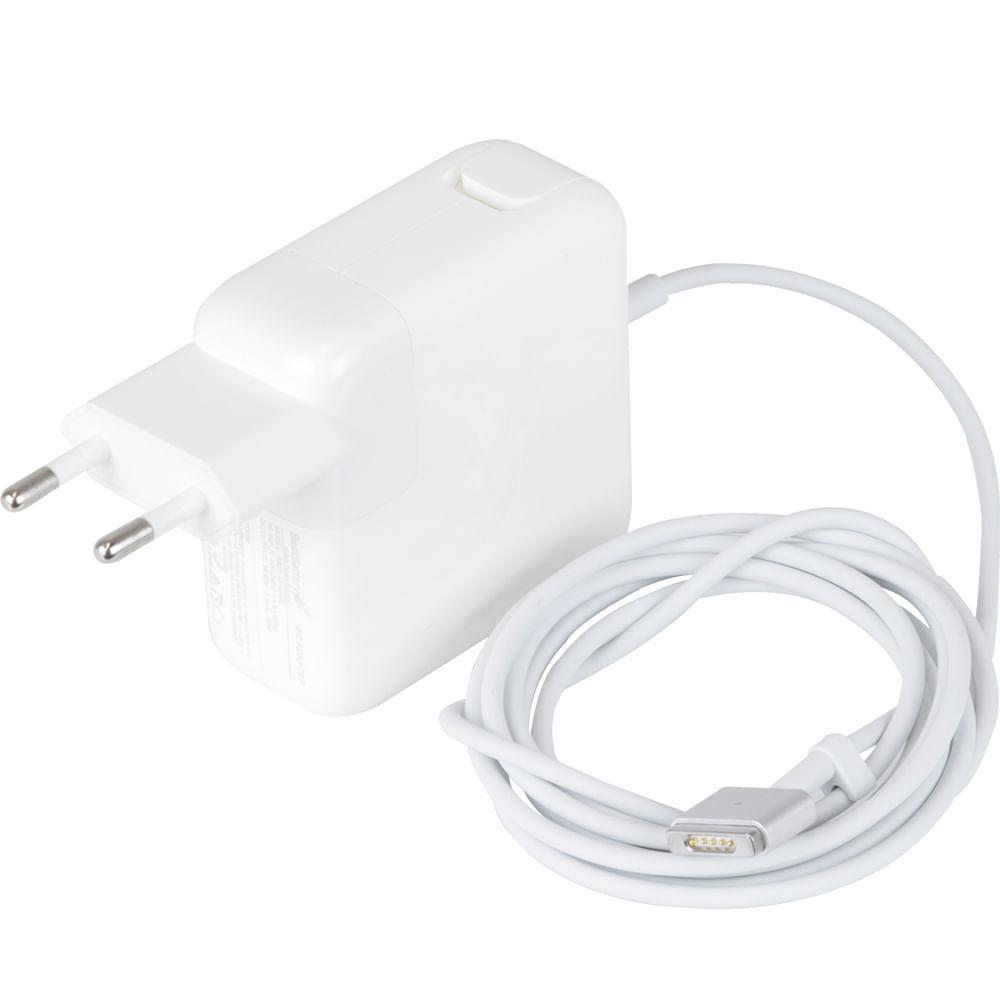 Fonte-Carregador-para-Notebook-Apple-MacBook-Air-A1466-Emc-2559-1