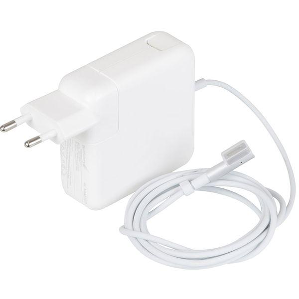 Fonte-Carregador-para-Notebook-Apple-MacBook-Pro-13-inch-Mid-2009-1