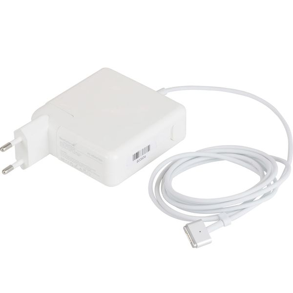 Fonte-Carregador-para-Notebook-Apple-MacBook-ME293LL-A-2