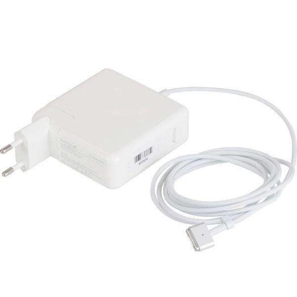 Fonte-Carregador-para-Notebook-Apple-MacBook-Pro-15-Late-2012-2
