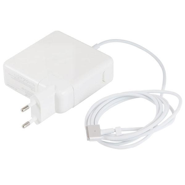 Fonte-Carregador-para-Notebook-Apple-MacBook-Pro-MD104LL-A-3