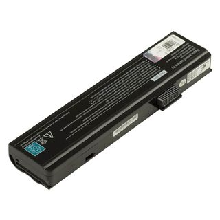 Bateria-para-Notebook-CCE-INFO-L50-4S2000-S1S5-1