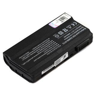 Bateria-para-Notebook-CCE-INFO-Part-number-63GUM4028-1A-1