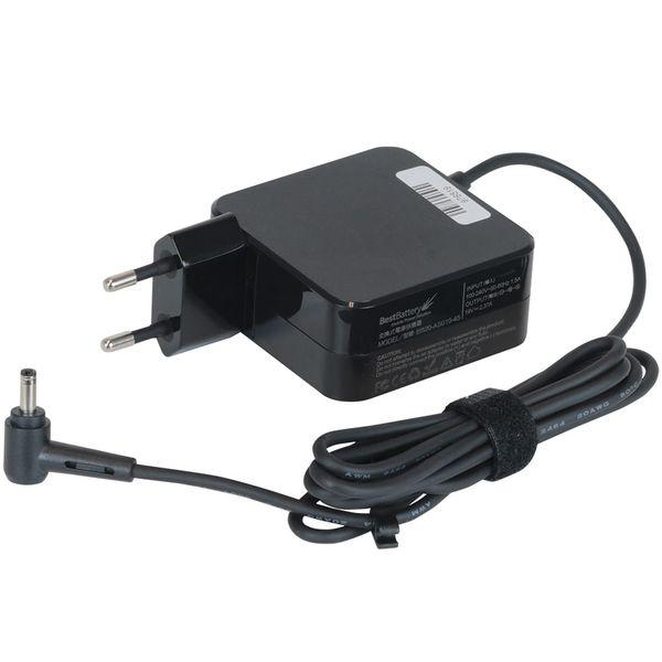 Fonte-Carregador-para-Notebook-Asus-VivoBook-X510UA-BR539t-3