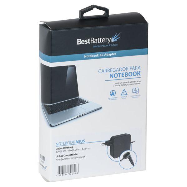 Fonte-Carregador-para-Notebook-Asus-ZenBook-UX433-4