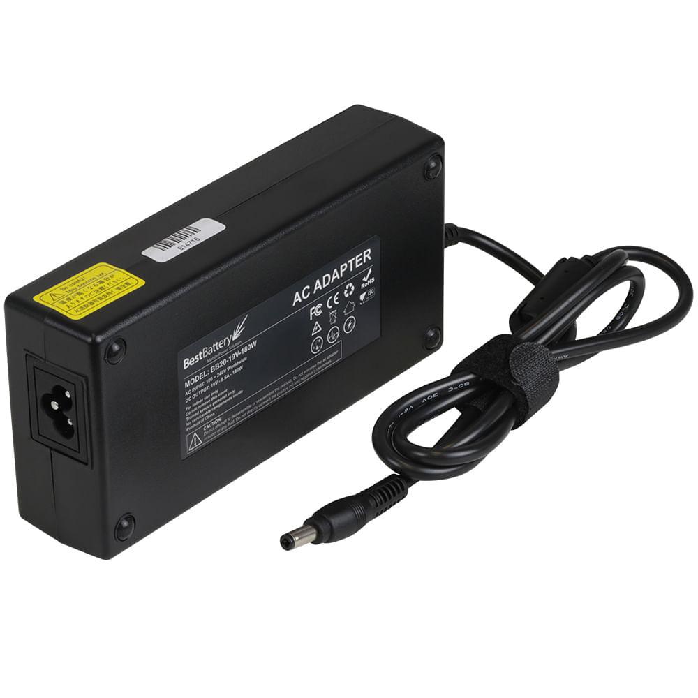 Fonte-Carregador-para-Notebook-Asus-ROG-Strix-GL503VM-FY113t-1