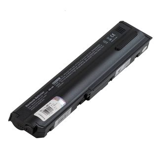 Bateria-para-Notebook-Clevo-Part-number-M545-6-1