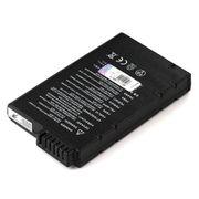 Bateria-para-Notebook-Clevo-82H-1