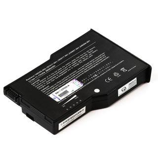 Bateria-para-Notebook-Compaq-Armada-V500-1