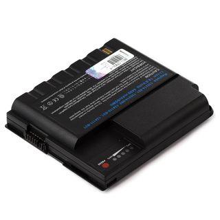 Bateria-para-Notebook-Compaq-Armada-M700-1