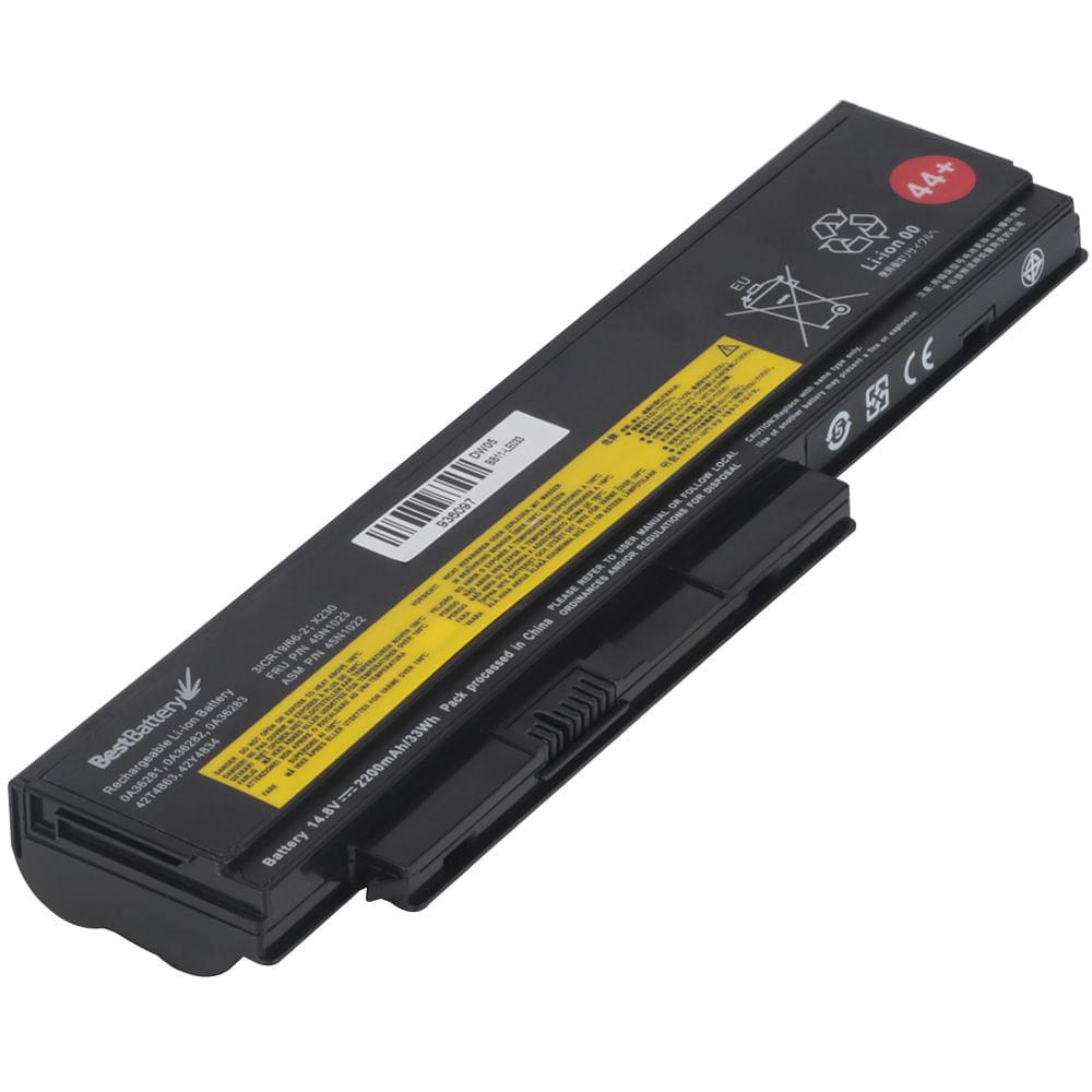 Bateria-para-Notebook-Lenovo-ThinkPad-X230i-1