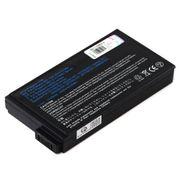 Bateria-para-Notebook-Compaq-Part-number-DG105A-1
