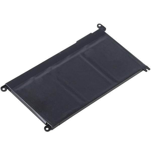 Bateria-para-Notebook-Dell-Inspiron-7560-3