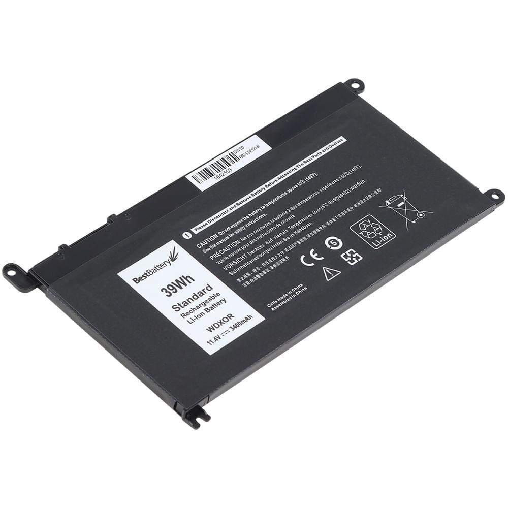 Bateria-para-Notebook-Dell-P61F001-1