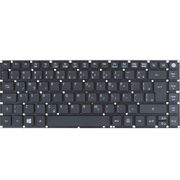 Teclado-para-Notebook-Acer-Aspire-LV4T-A50b-1