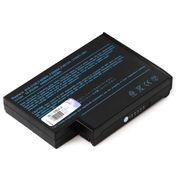 Bateria-para-Notebook-Compaq-Part-number-F4809-60901-1