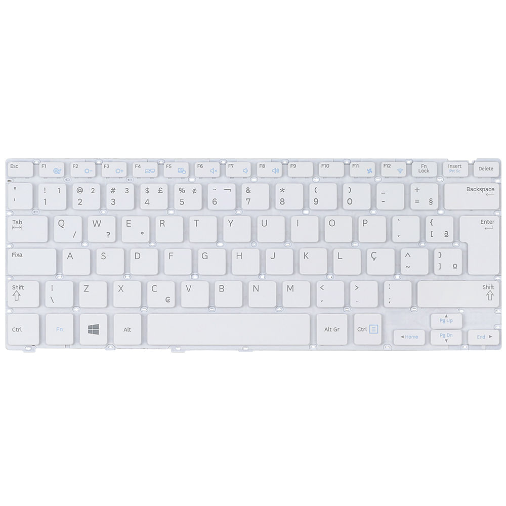 Teclado-para-Notebook-Samsung-SN3730W-1